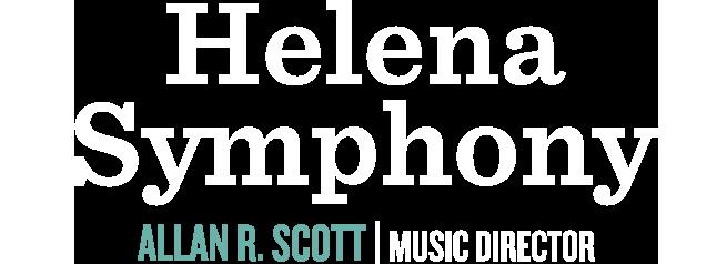 Helena Symphony Orchestra