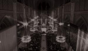 Non-Series Concert 3