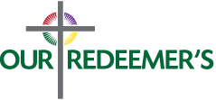 Our Redeemers Lutheran Church