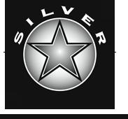 silver star steak company helena logo