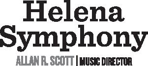 Helena Symphony