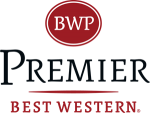 best western premier helena great northern hotel logo