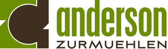 anderson zurmuehlen logo
