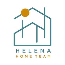 helena home team logo
