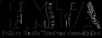 helena music teachers association logo