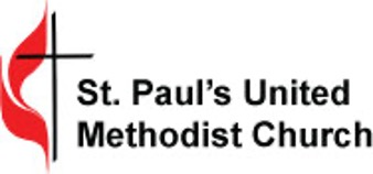 st pauls logo and link to helena united methodist ministries