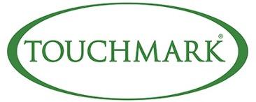 touchmark senior living logo