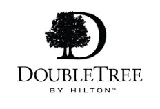 doubletree by hilton helena downtown logo