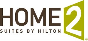 home2 suites by hilton helena logo