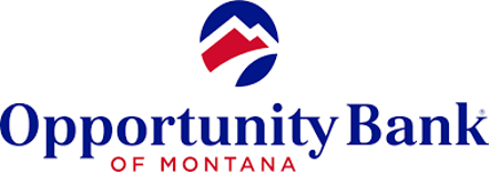 opportunity bank logo