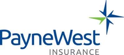 payne west insurance logo