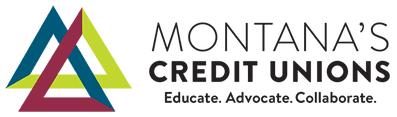 Montana credit union league