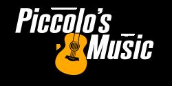 piccolos music