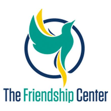 friendship center helena logo